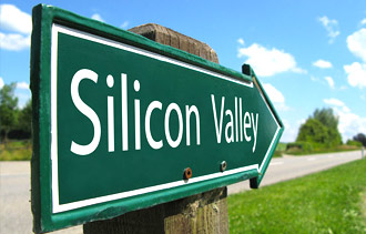 Silicon Valley Vcs Perk Up